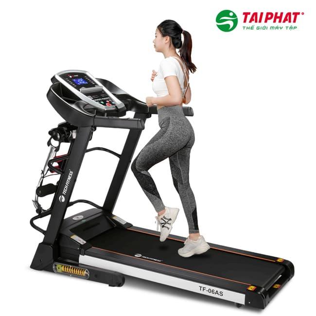 may-chay-bo-dien-da-nang-tech-fitness-tf-06as